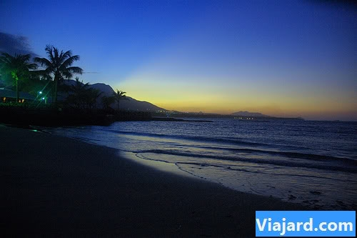 puerto plata curioso Pictures, Images and Photos